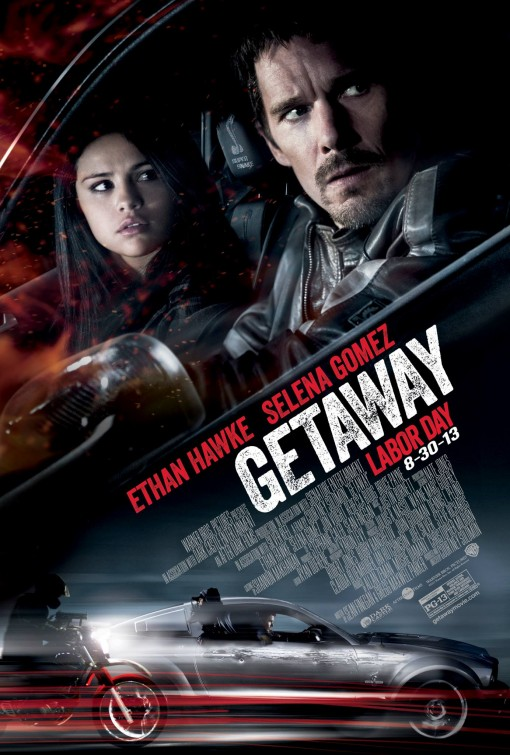 getaway_ver3