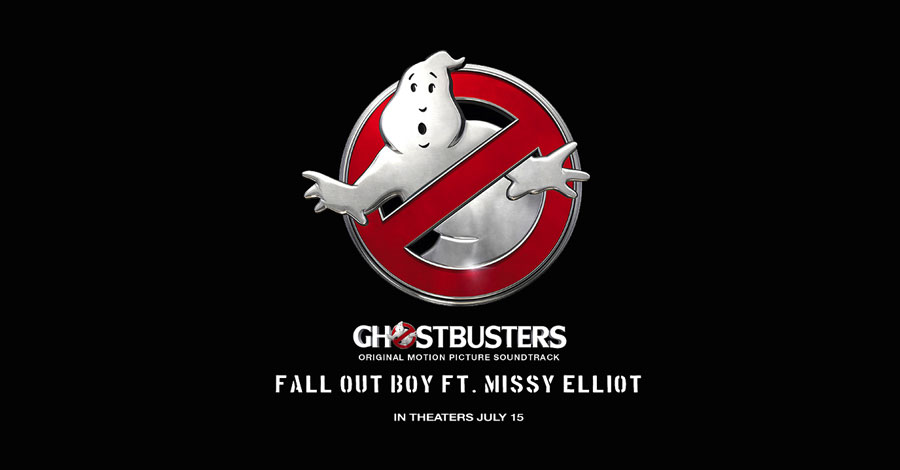 ghostbusters-fall-out-boy-missy-elliot
