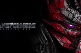 transformers_the_last_knight_megatron_teaser_header