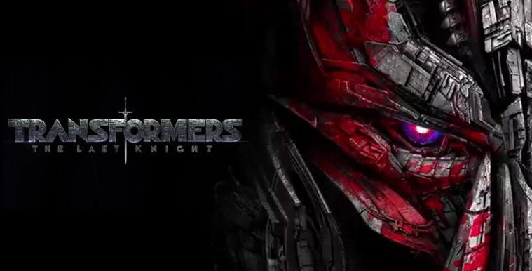 transformers_the_last_knight_megatron_teaser_header