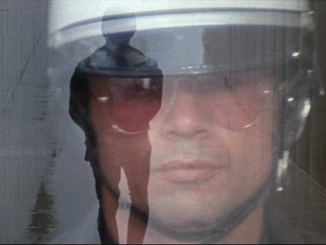 Electra-Glide-in-Blue-Robert Blake