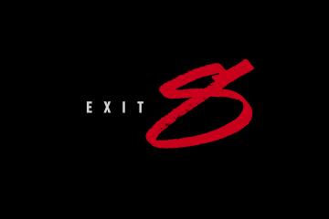 Exit8Logo