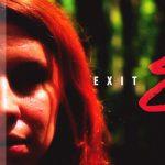 Exit8RedMary