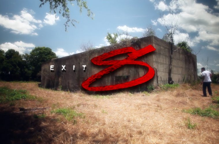 Exit8Ruins