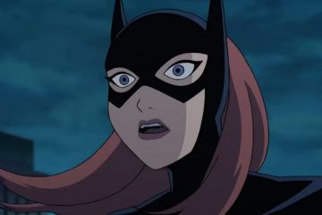batman-killing-joke-animated-movie-batgirl