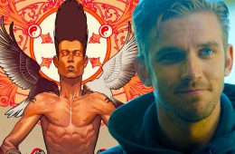 danstevens_legion_davidhaller