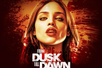 from-dusk-till-dawn-season-2-banner