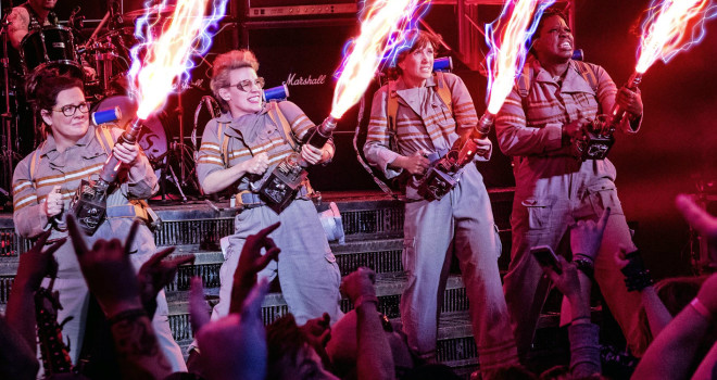 ghostbusters-2016-cast-proton-packs-images-660x350
