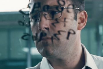 the-accountant-trailer-2-ben-affleck-00