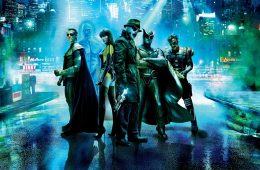 watchmen_streets_rorschach_sil_2560x1440_knowledgehi.com