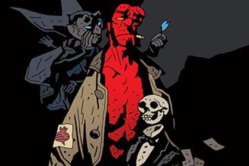 1395355599000-Hellboy-Day