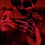 The Neon Dead 6