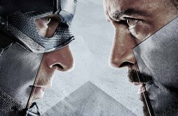 captain_america_civil_war_01_1