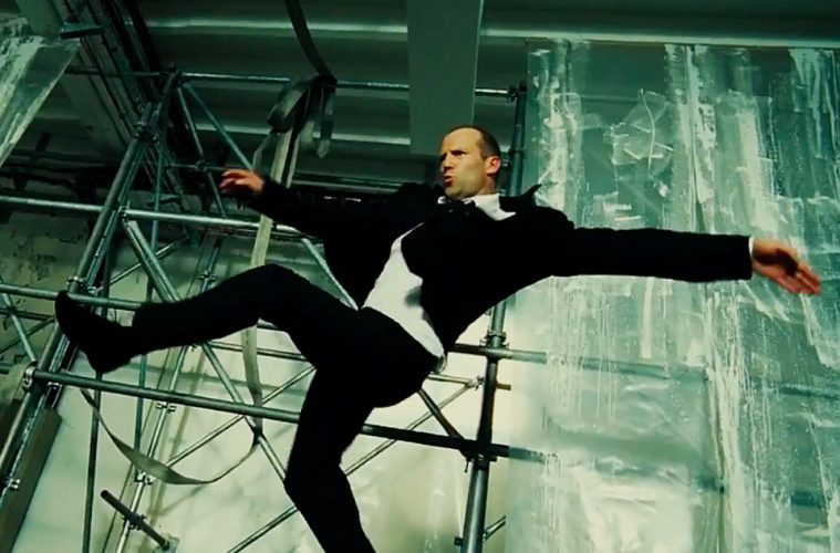 every-jason-statham-kick