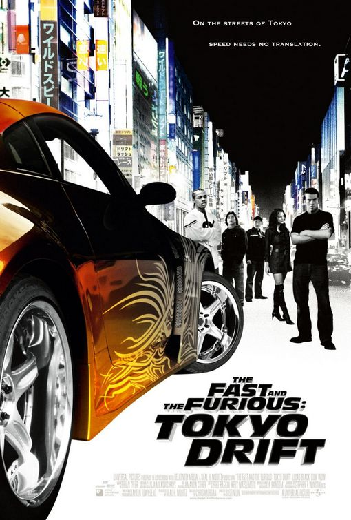 fast_and_the_furious_tokyo_drift