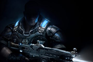 gears_of_war_4_protagonist-1920x1080