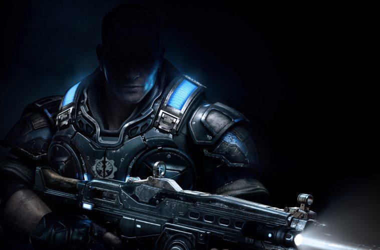 gears_of_war_4_protagonist-1920x1080