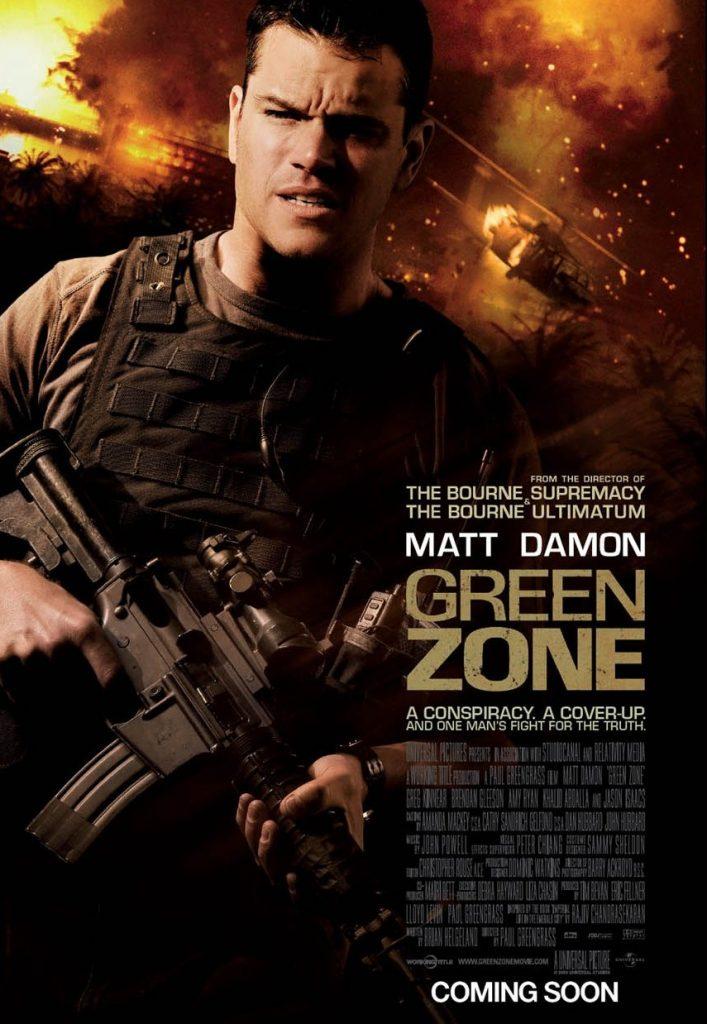greenzone-poster
