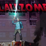 killallzombies-announced-for-ps4_aqfd