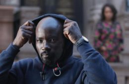 luke-cage-season-1-mike-colter-marvel-netflix