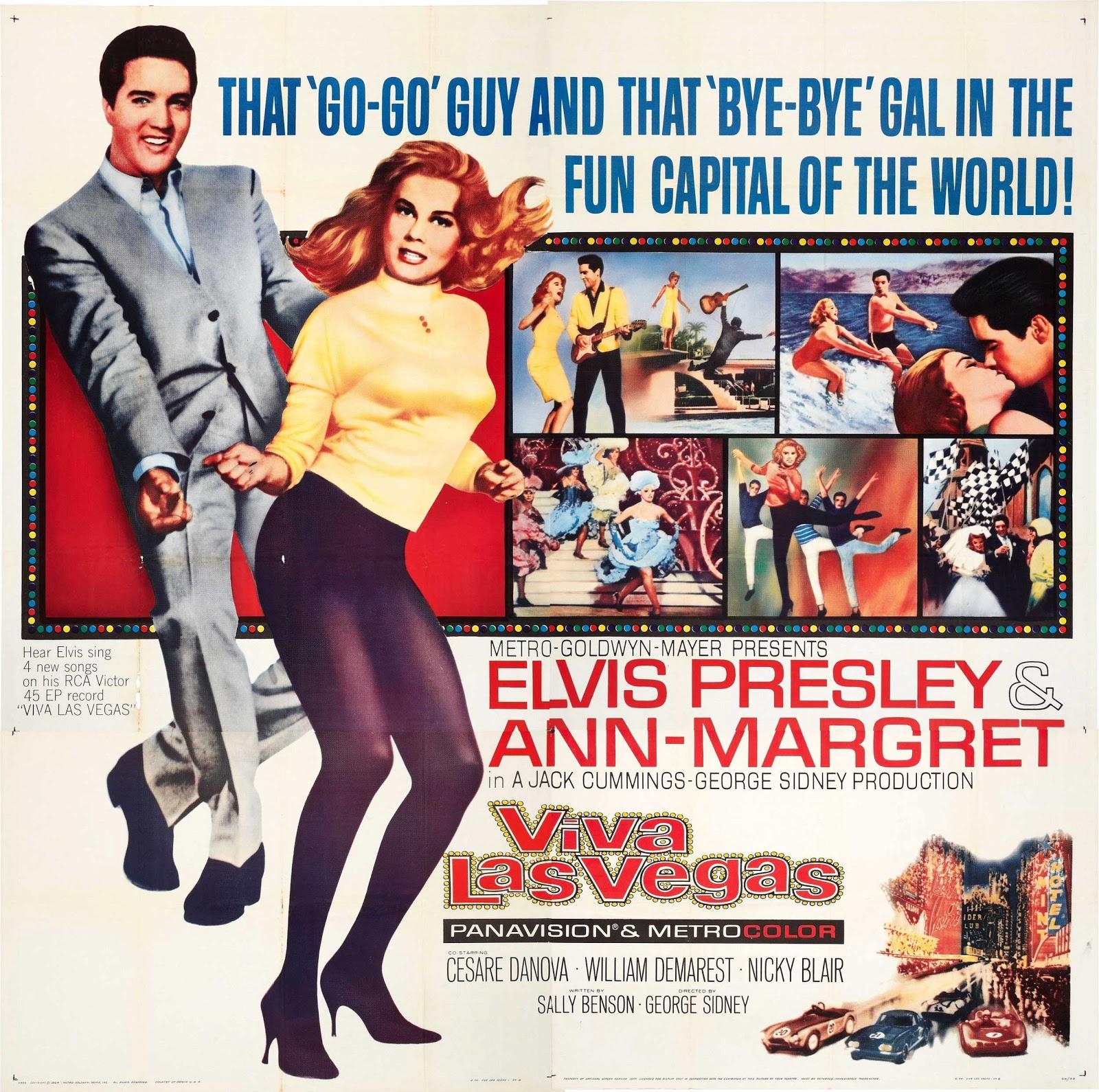 viva-las-vegas-poster-3