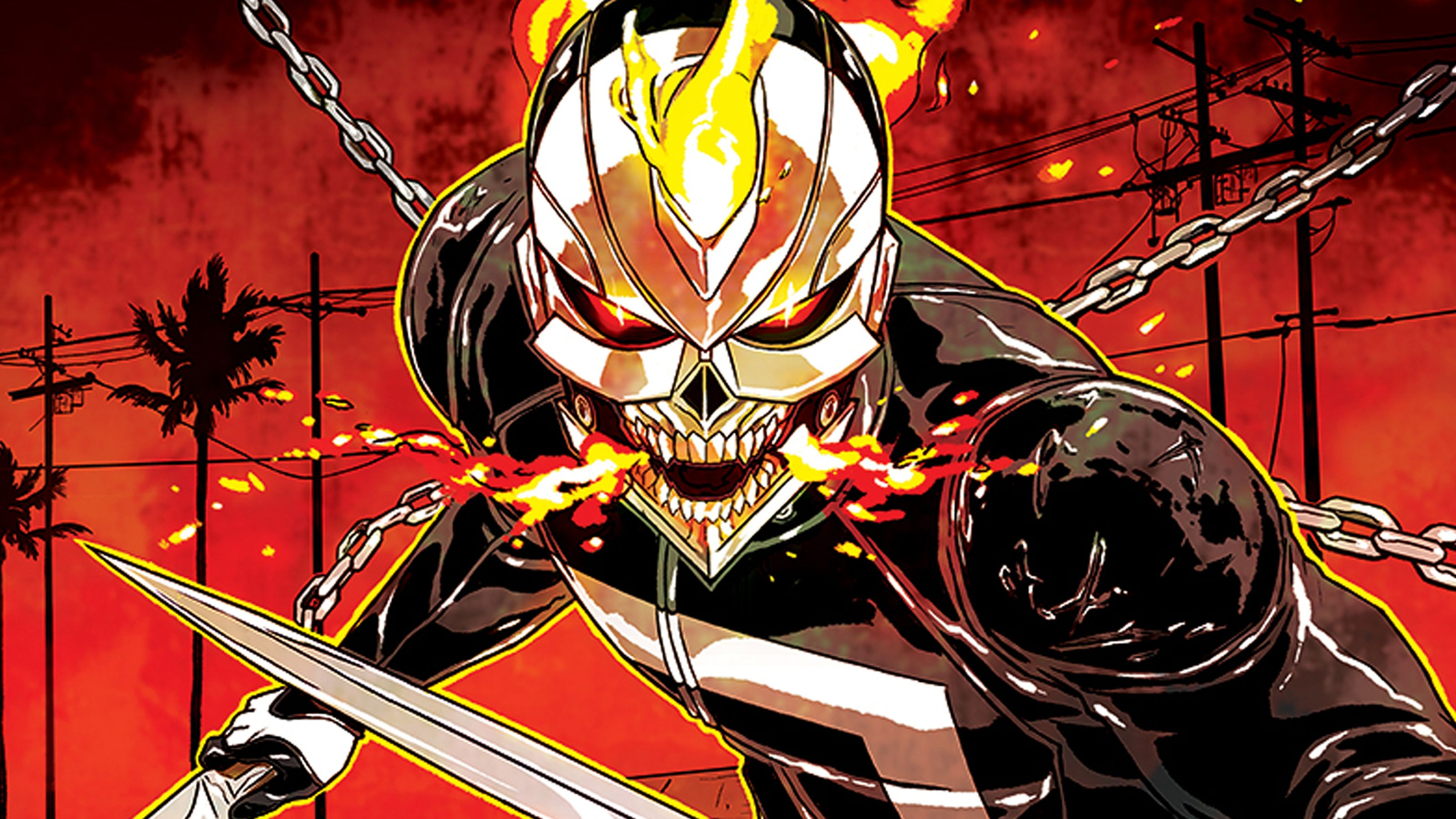 1395788844000-all-new-ghost-rider-2-smith-variant