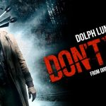 dont-kill-it-banner