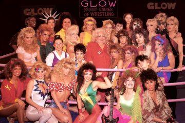 glow-banner