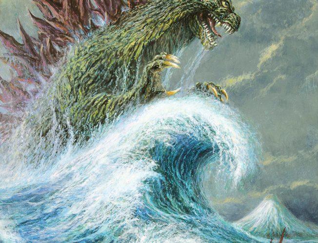 Godzilla_kamakura