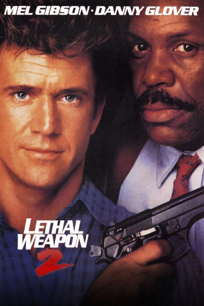 lethal-weapon-2-movie-poster