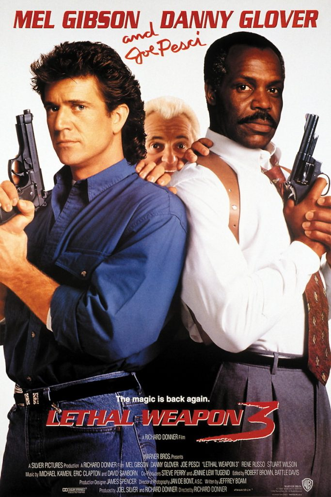 lethal-weapon-3-movie-poster