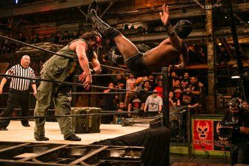 lucha-underground-womd-match-aagg