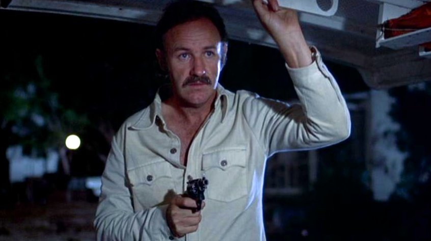 night-moves-1975-001-gene-hackman-with-gun