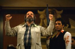 watch-the-trailer-for-de-palma-a-documentary-on-the-director-of-scarface-the-untouchables-carrie-more-brian-de-palma-00
