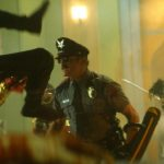 officer_downe_screen