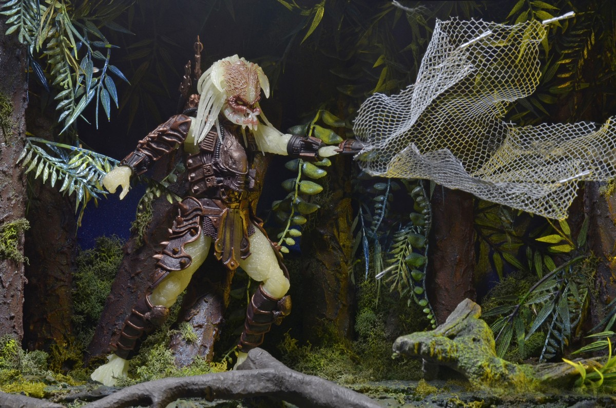 predator-series-16-stalker-predator-neca-001