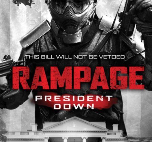 rampage-presdient-down