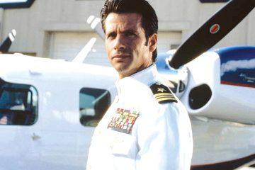 Air America Lorenzo Lamas