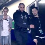 bodyguards-secret-lives-from-the-watchtower-2016-justin-bieber-bodyguard