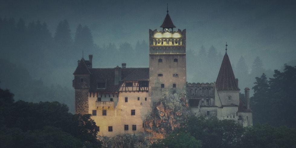 dracula castle.jpg