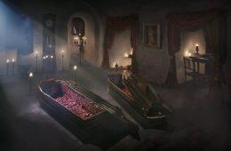 draculas-castle-contest