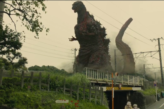 godzilla_resurgence_trailer_shows_us_the_goods