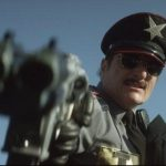 officer-downe-1