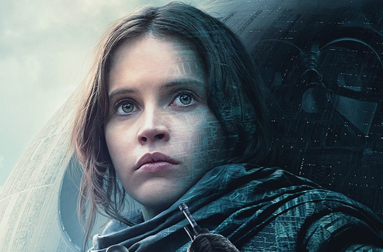 star-wars-rogue-one-announces-new-trailer-and-poster-social