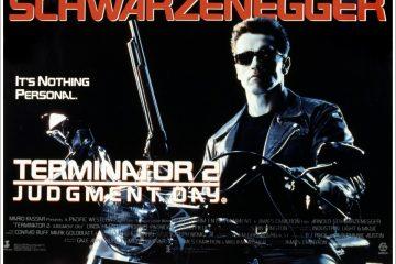 terminator-2-judgement-day-poster-3