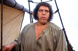 andre-the-giant-1