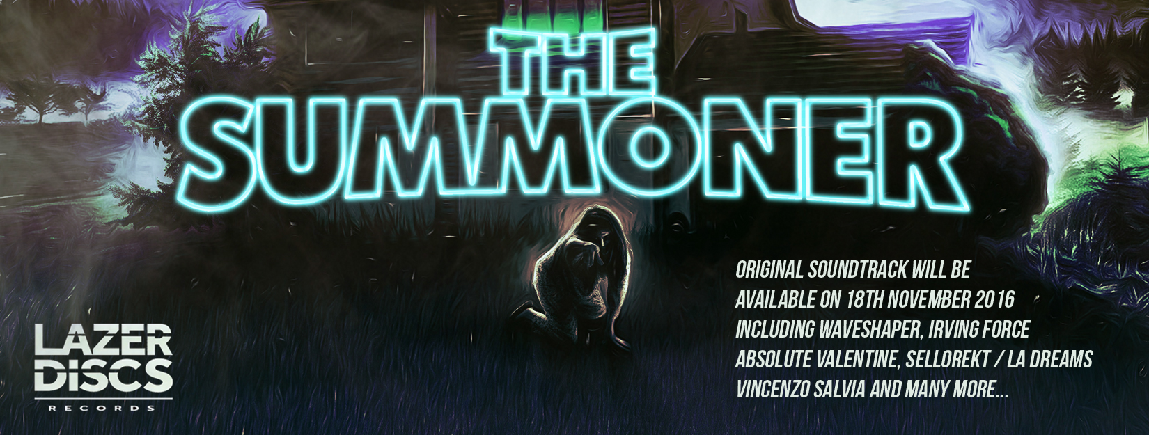 facebook-summoner-banner