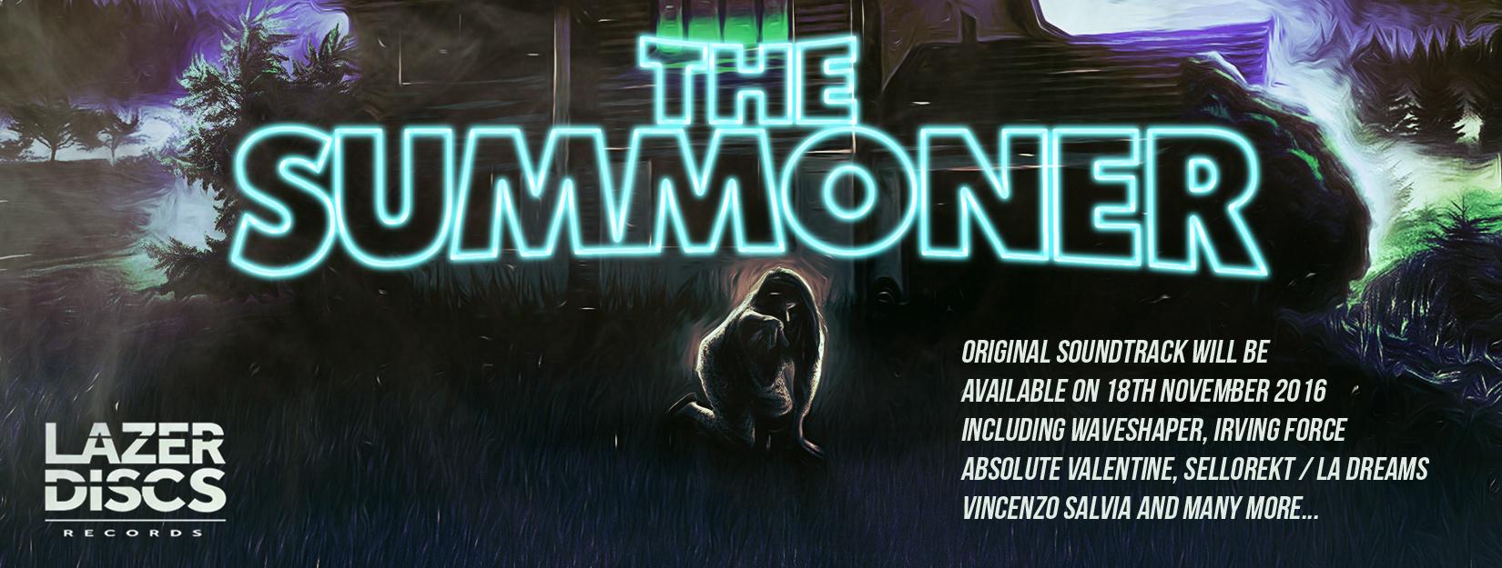 facebook-summoner-banner