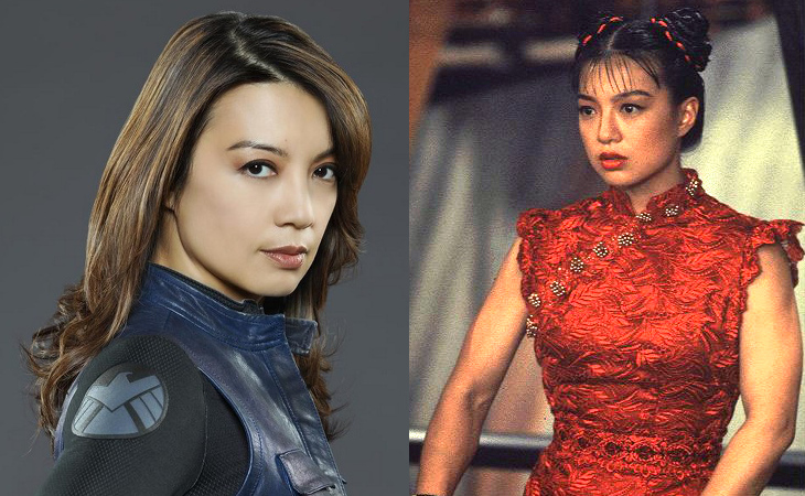 ming-na-wen-chun-li-e-agents-of-shield