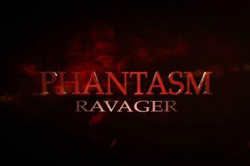 phantasm-ravager